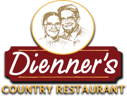 Stupendous Dienners Country Restaurant Home Interior And Landscaping Ologienasavecom